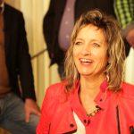 RTL 2 Trödeltrupp Birgit Rieck